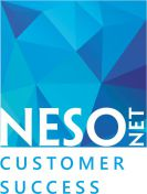 Dream big, and do business planning carefully with NESO NET